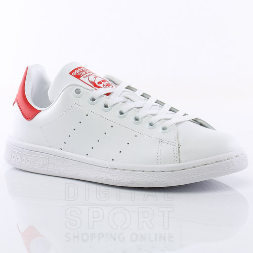 online retailer 07932 91736 ZAPATILLAS STAN SMITH