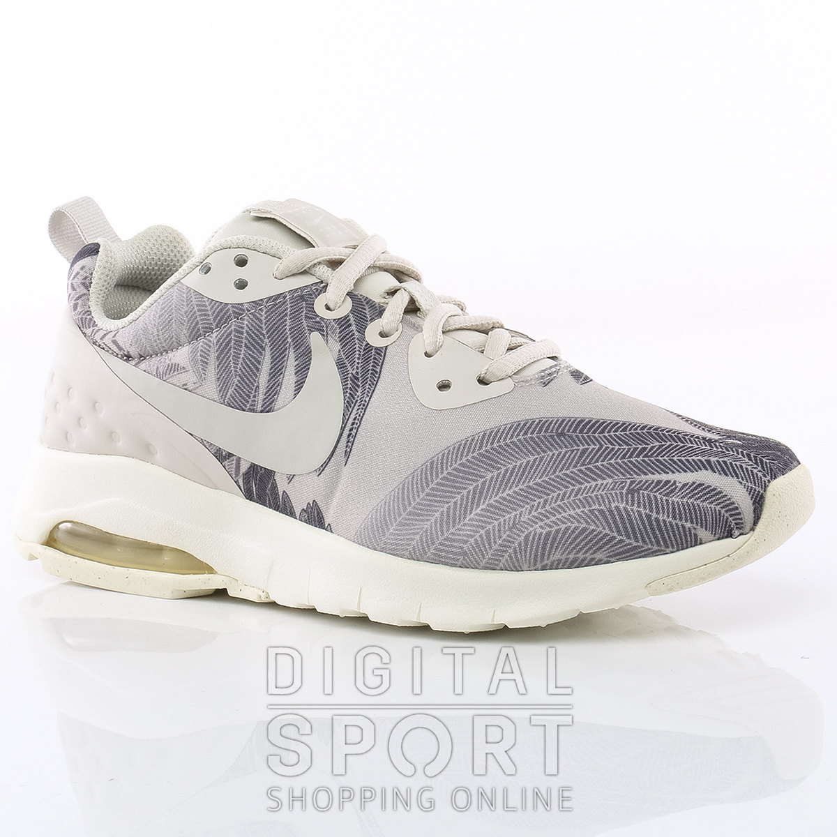 ZAPATILLAS W AIR MAX MOTION LW PRINT nike