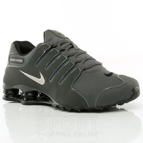 En Shox Para Moda Nz De Nike Hombre Zapatillas qCTwxvtx
