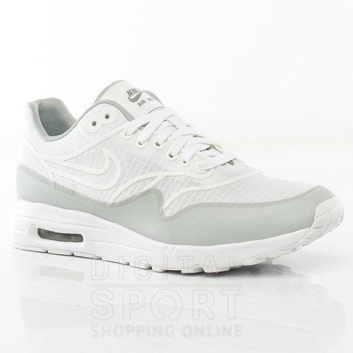 zapatillas air max 1