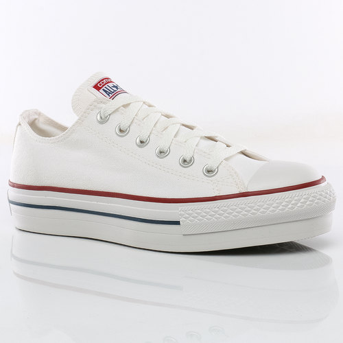 zapatilla converse ct as platform