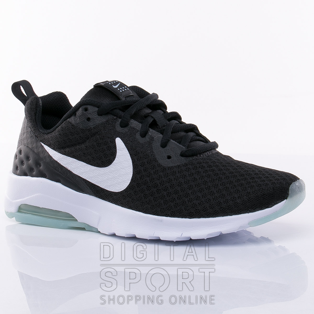 zapatillas nike air max motion