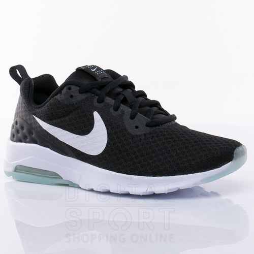 ZAPATILLAS WMNS AIR MAX MOTION LW nike