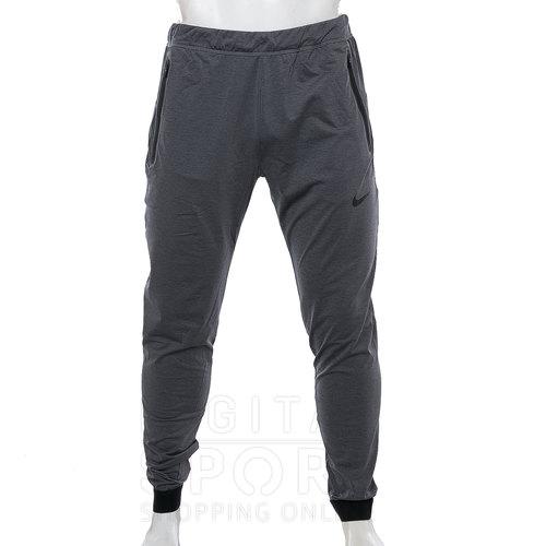 Pantalon Para Nike Dry En Y Training Max Fitness De Hombre rxnBrFwq