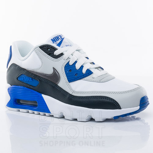 zapatillas air max