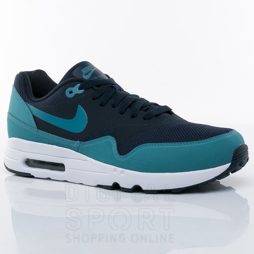 zapatillas nike air max essential 1