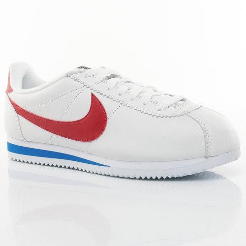 zapatos nike clasic cortez hombre