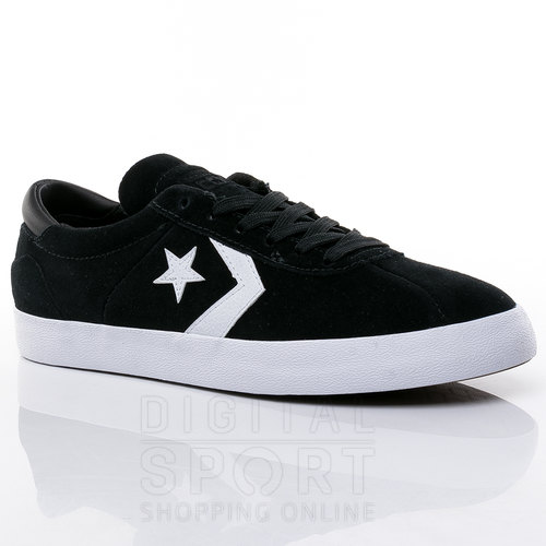 converse BREAKPOINT converse PRO BREAKPOINT PRO ZAPATILLAS PRO ZAPATILLAS BREAKPOINT ZAPATILLAS xWdCQreBo