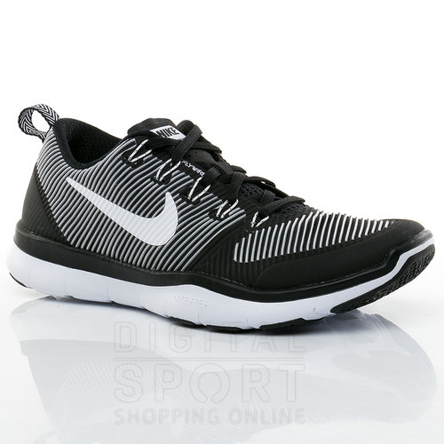 ZAPATILLAS NIKE FREE TRAINING