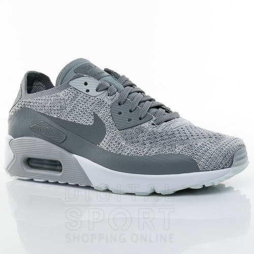 zapatillas nike air max 90 ultra 2.0