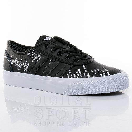 new styles 9e46f fc8c1 ZAPATILLAS ADI-EASE CLASSIFIED