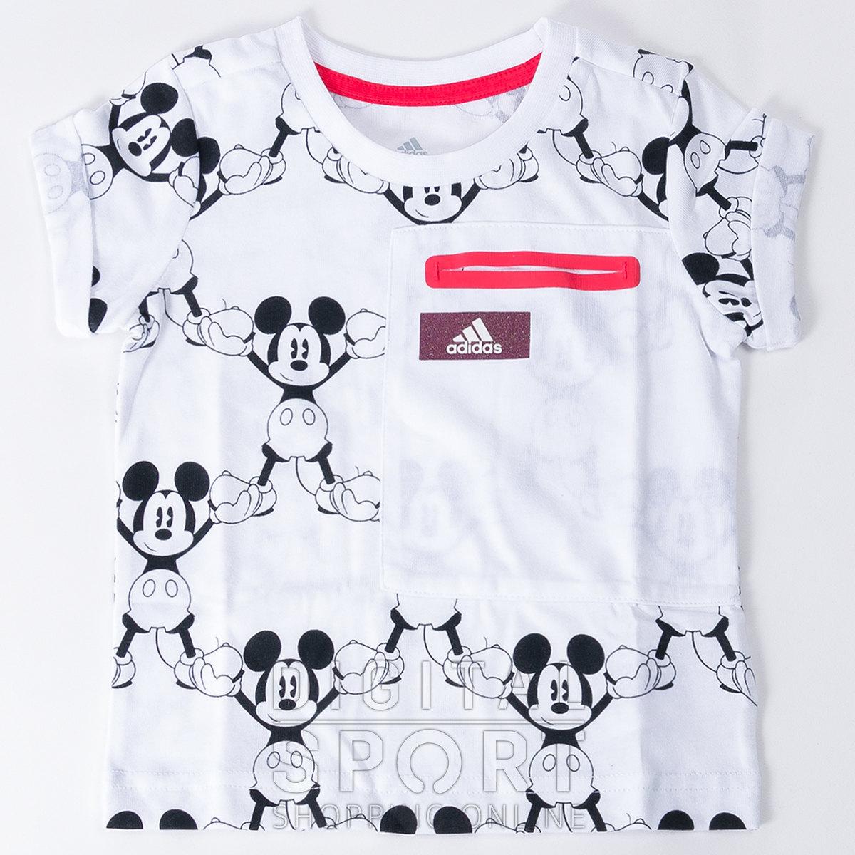Remera Mickey Adidas Mouse Mouse Mouse Remera Remera Adidas Mickey Adidas Mickey xdCBroe