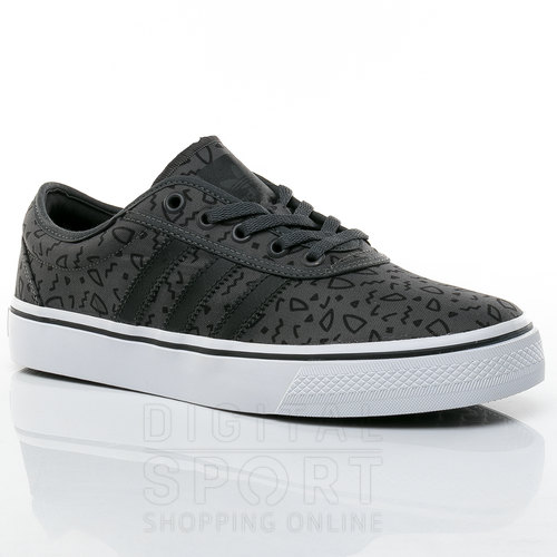 premium selection 091b1 1a69d ZAPATILLAS SKATE ADI-EASE