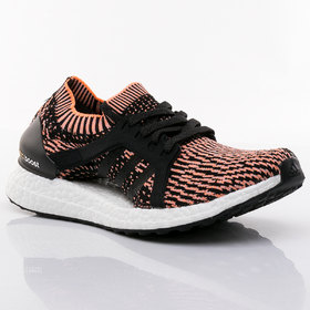 Zapatillas Ultraboost X Running
