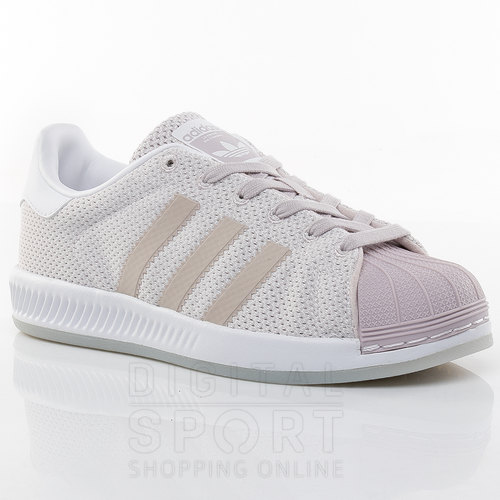 adidas bounce superstar