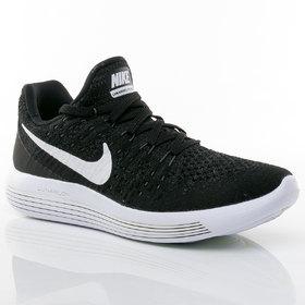 ZAPATILLAS W LUNAREPIC LOW FLYKNIT 2 nike 3fbf16ebd75
