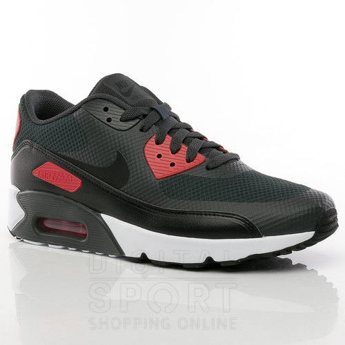 ZAPATILLAS AIR MAX 90 ULTRA 2.0 ESSENTIAL nike