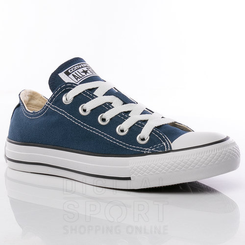 chuck taylor all star ox converse