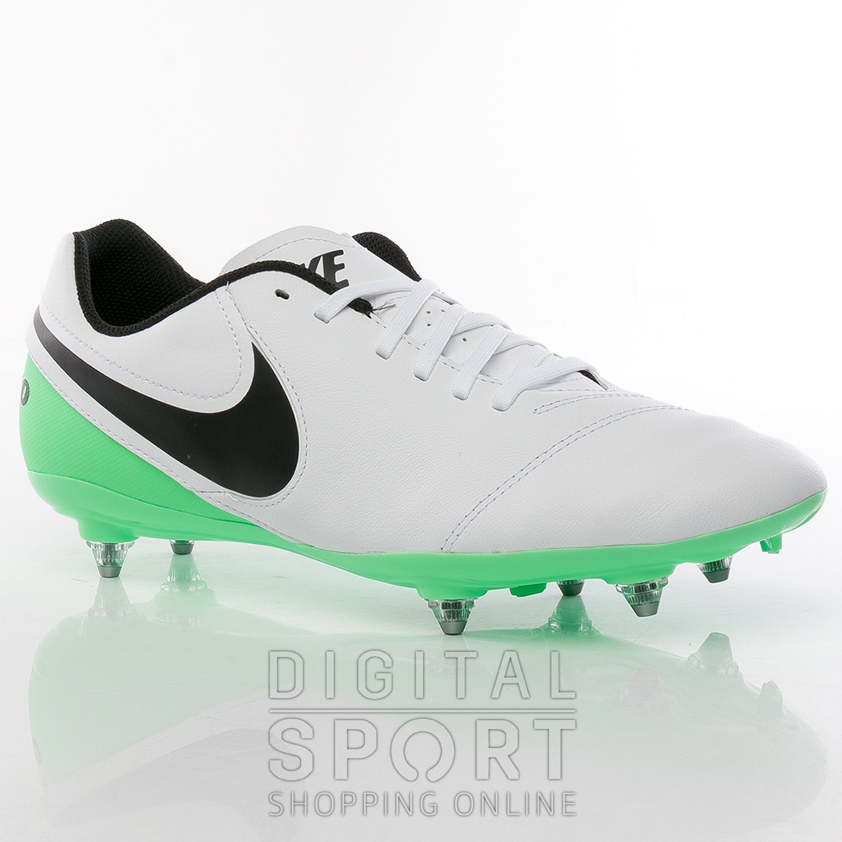Humo Determinar con precisión escotilla  botines nike rugby Shop Clothing & Shoes Online