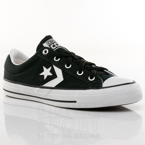 zapatillas converse star player ev