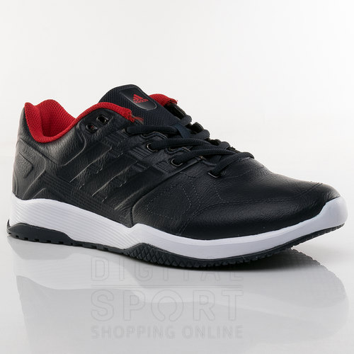 united states professional sale first rate ZAPATILLAS DURAMO 8 LEATHER ADIDAS   SPORT 78