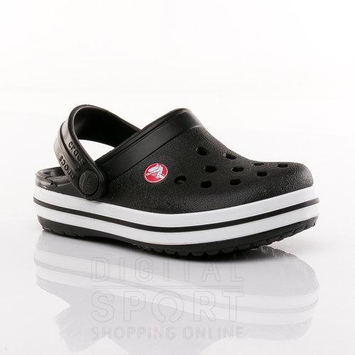 Sandalias Crocs En Niña Niño Kids De Para Crocband Zapatos Playa n7r7BxIq