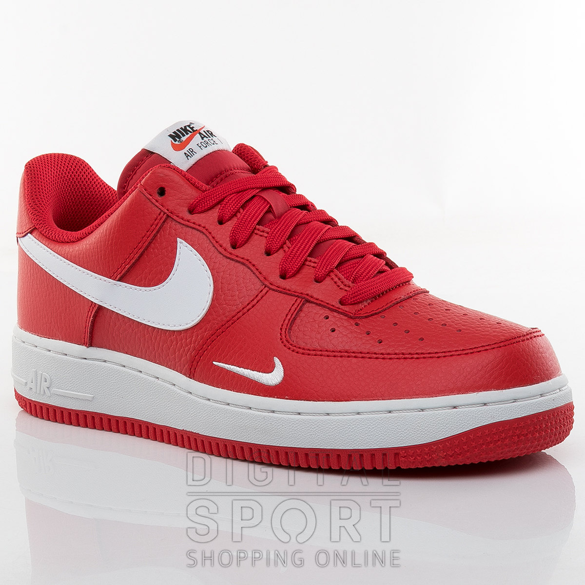 air force 1 lv8 43