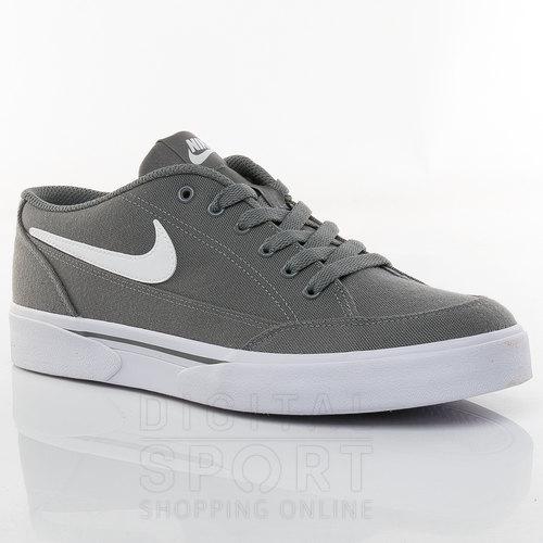 best service 6062d ce405 Nike GTS  16 TXT, Zapatillas de Tenis Para Hombre