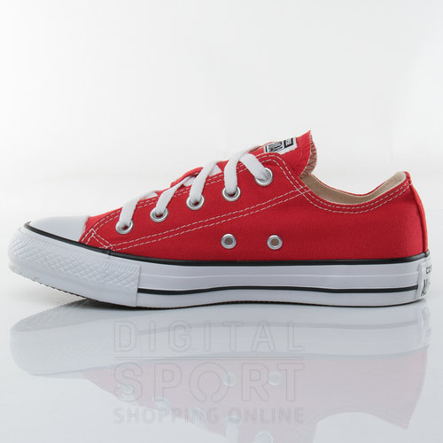ZAPATILLAS CHUCK TAYLOR ALL STAR