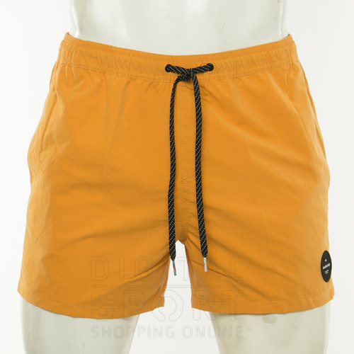 SHORT PLAYA EVERYDAY 15 EN NATACION Y PLAYA ❯ SHORTS DE BANO ... 920bf04ef7e
