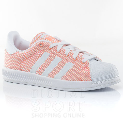 e1e73cba1fe ZAPATILLAS ORIGINALS SUPERSTAR BOUNCE EN ZAPATILLAS ADIDAS PARA ...