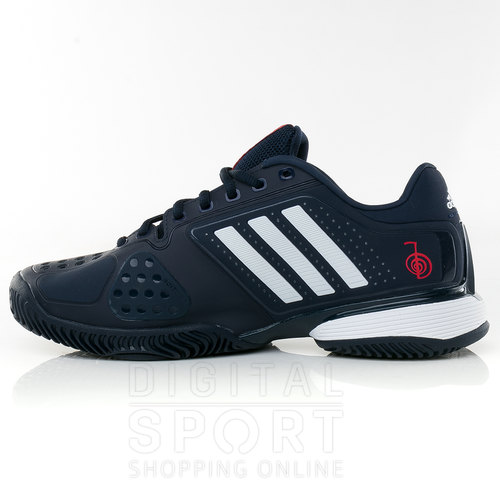 Zapatillas Novak Pro Adidas Sale