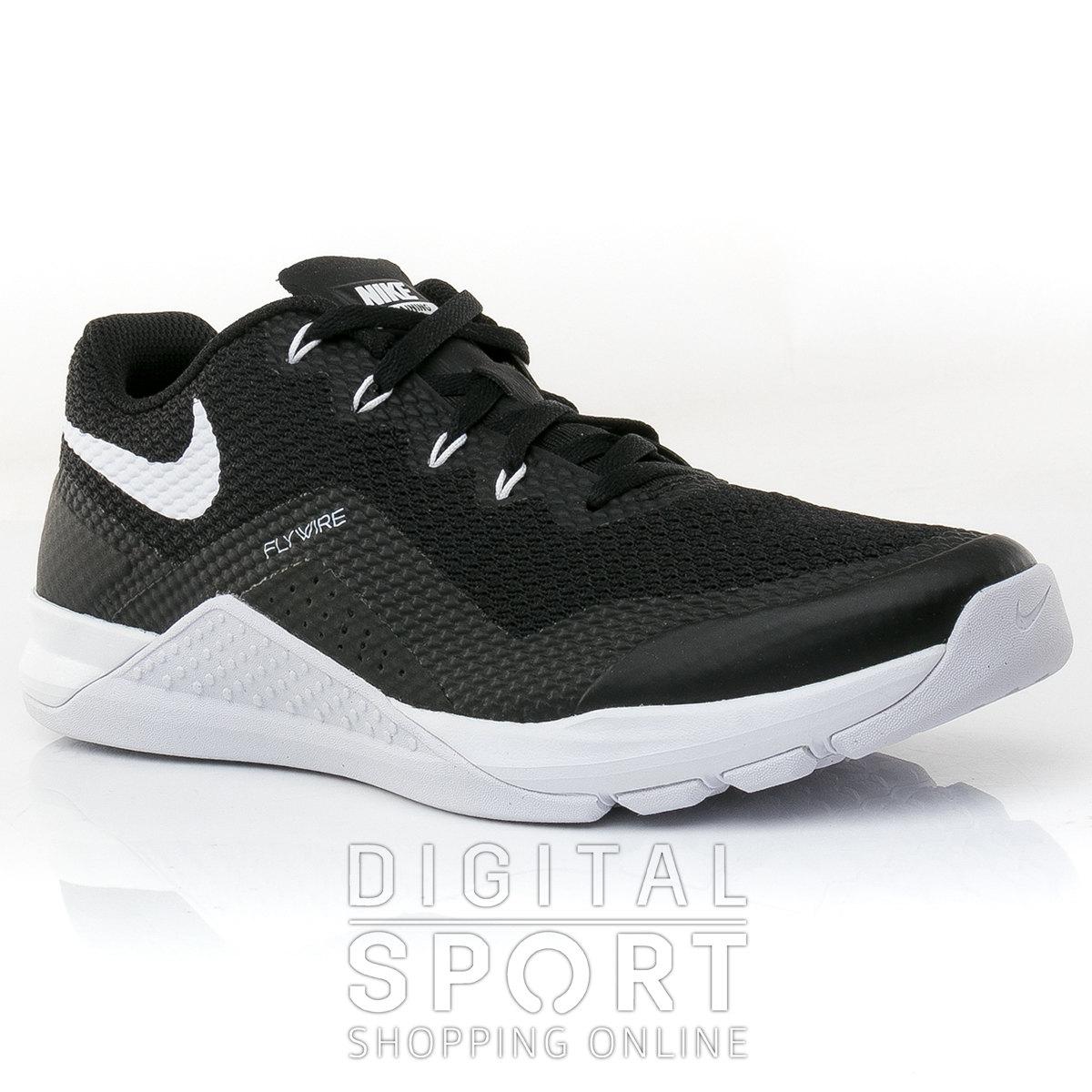 Zapatillas Metcon Repper Dsx Nike Sport 78
