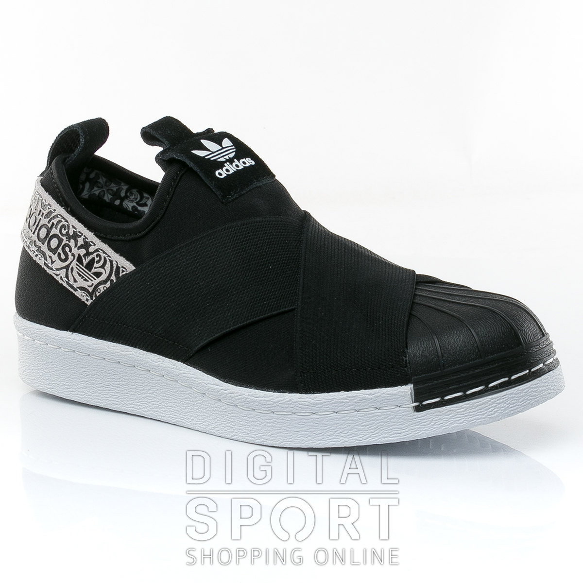 Superstar Zapatillas Slip Adidas Zapatillas Superstar On MVpUzSq