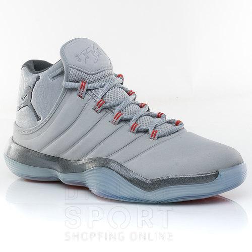 zapatos exclusivos comprar baratas en venta ZAPATILLAS JORDAN SUPER.FLY nike