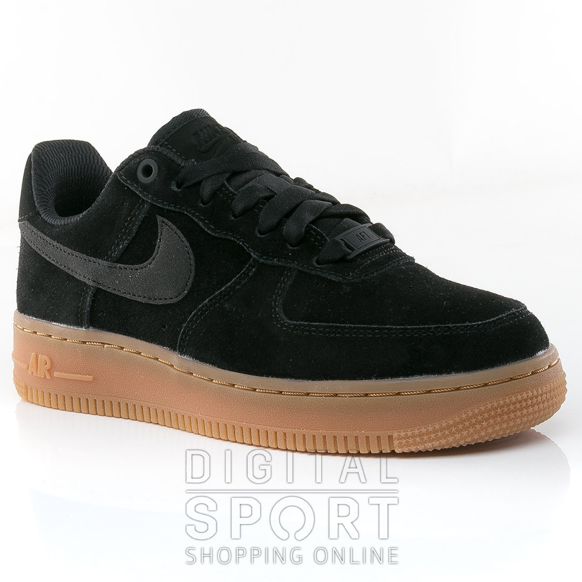 ZAPATILLAS AIR FORCE 1 07 SE NIKE | DIONYSOS