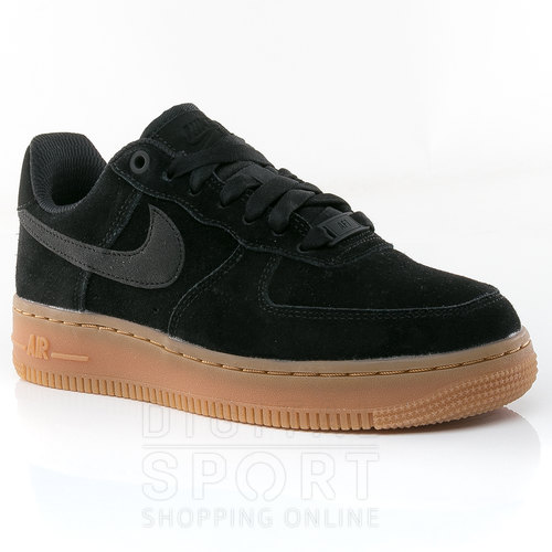 ZAPATILLAS AIR FORCE 1 07 SE