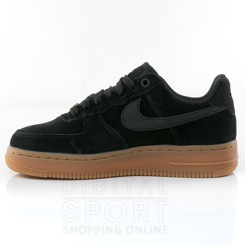 ZAPATILLAS AIR FORCE 1 07 SE nike