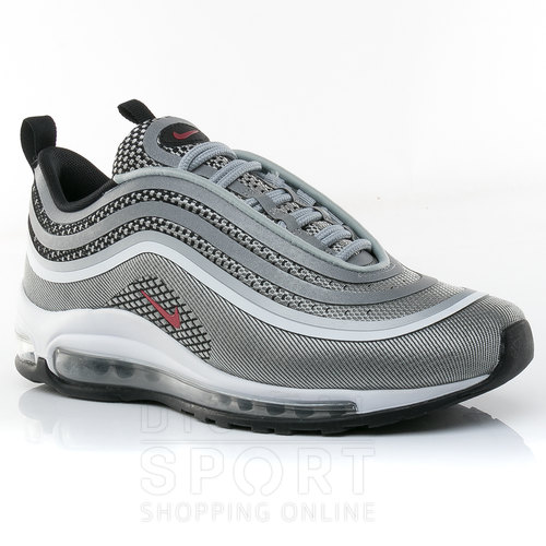 the latest 8c75a 4f06f ZAPATILLAS AIR MAX 97 UL 17