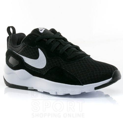 zapatillas nike max advantage