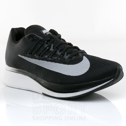 ad5f2b2a0 ZAPATILLAS WMNS ZOOM FLY nike