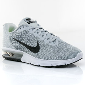 297927dc495eb ZAPATILLAS AIR MAX SEQUENT 2 nike