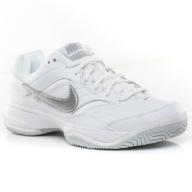 new styles 8d5ad f09ac ZAPATILLAS WMNS COURT LITE nike