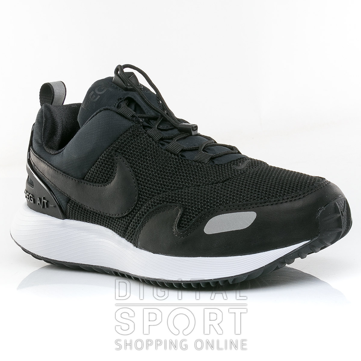 Premium Zapatillas Air Nike At Pegasus xrshdtoQCB