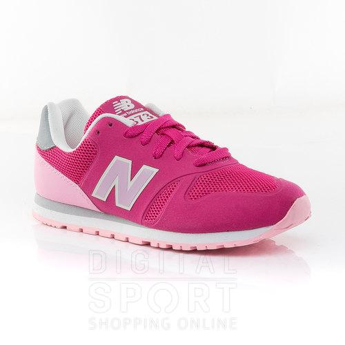new balance mujer sport 78