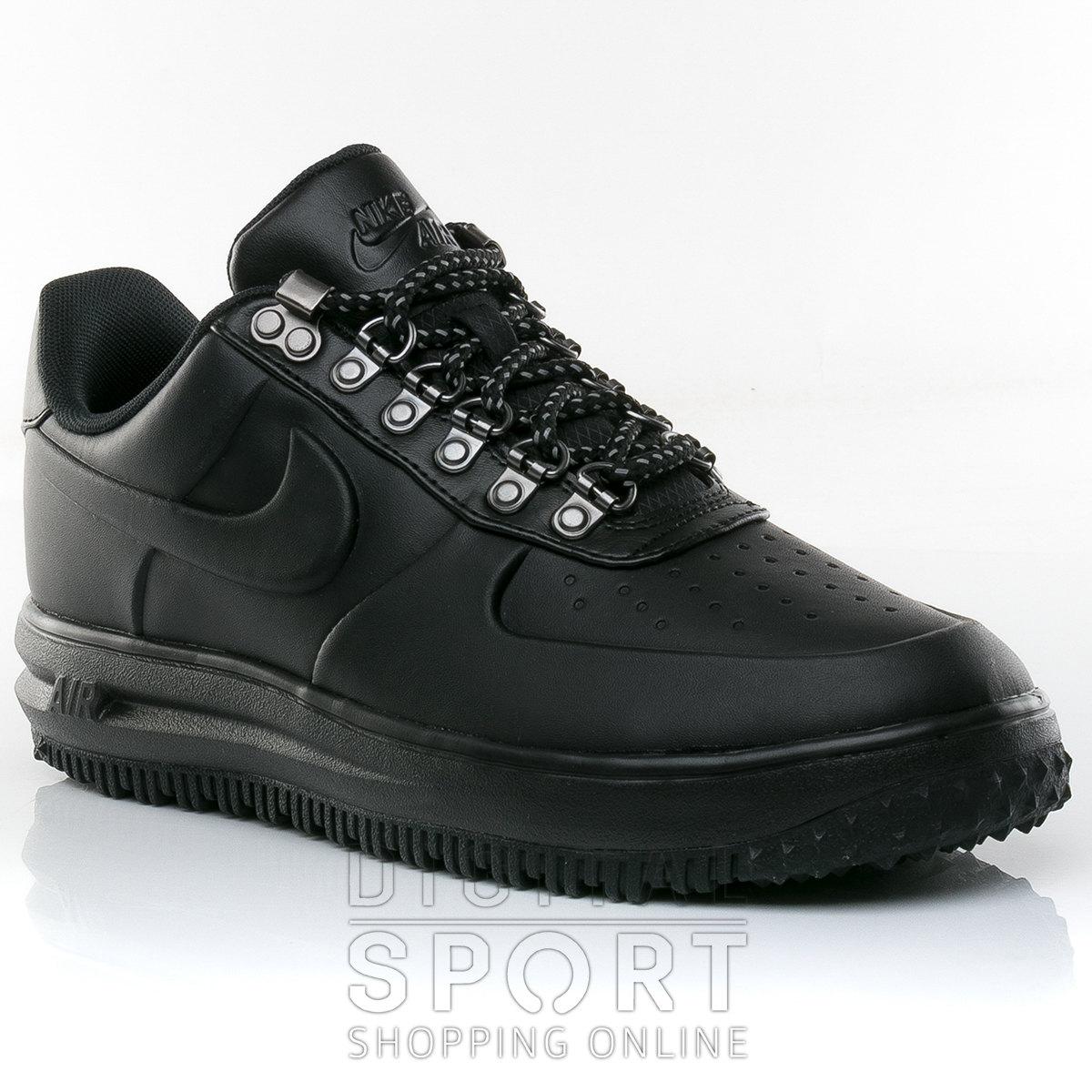 Zapatillas Lf1 Duckboot Low En Zapatillas Nike Para Hombre