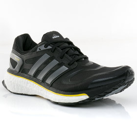 7d610d091 ZAPATILLAS ENERGY BOOST M adidas