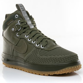 nike sf air force 1 hombre