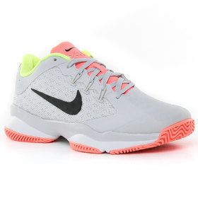 ZAPATILLAS WMNS AIR ZOOM ULTRA nike 07505f9176cad