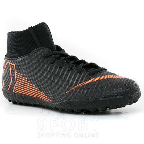 Futbol Zapatos De Borussia Promociones Puma Rqrwr6y xPqwfxnZ0